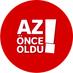 Az Önce Oldu's Twitter Profile Picture