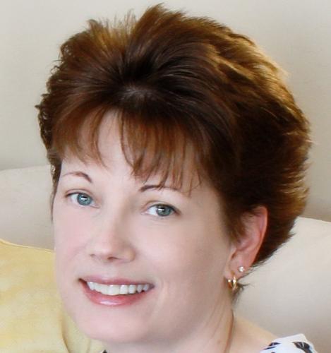 Melinda Lancaster Social Profile