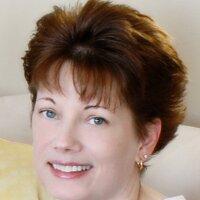 Melinda Lancaster | Social Profile