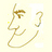 The profile image of yoshinomasato