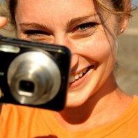Erin Haynes | Social Profile
