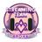 AstroStreamingTeamPH