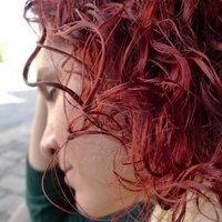 ntinouli  | Social Profile