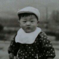 小林 茂 | Social Profile