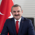 Bayram Şenocak's Twitter Profile Picture