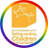 Twitter result for John Lewis & Partners from NottinghamCSCP