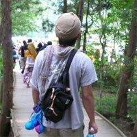 Naoyuki Yokobori | Social Profile