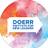 The Doerr Institute for New Leaders