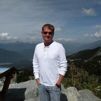 David Roberts   Social Profile