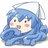 @animeanime_bot