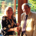 Knighton Rotary Club's Twitter Profile Picture