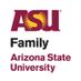 ASU Family's Twitter Profile Picture
