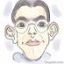 Tahir Barcın's Twitter Profile Picture