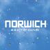 @NorwichCultCity