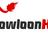 kowloonhosting.com Icon