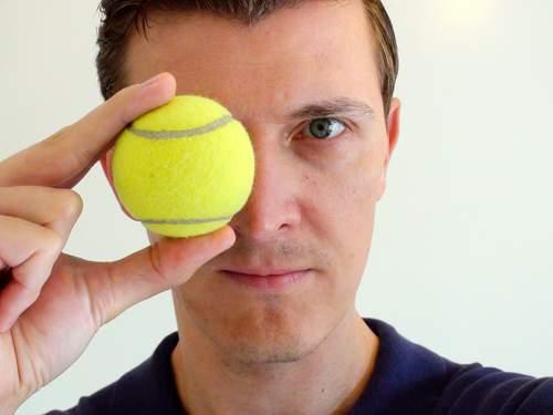 Erik Gudris Social Profile