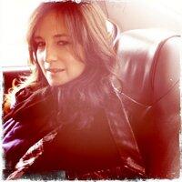 Jennifer D Cameron | Social Profile