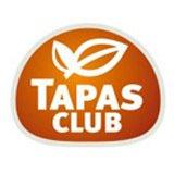 Tapas_Club