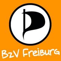 PiratenBzVFR