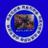 The profile image of inzrrQpKR