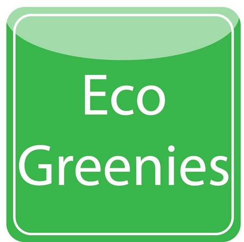 EcoGreenies Social Profile