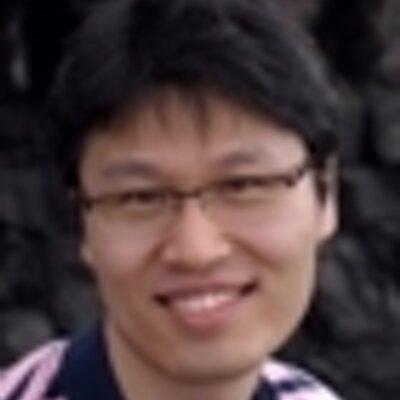 Rho Ki Han | Social Profile