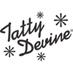 Tatty Devine's Twitter Profile Picture