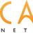 Carat Networks logo