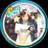 The profile image of Minchan2