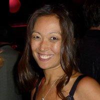 Jackie Kadin   Social Profile