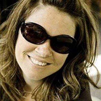 Becky Silke | Social Profile