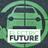 Electric Future 🇦🇺 🚗⚡☀️