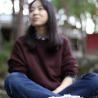 Jieun Hwang | Social Profile