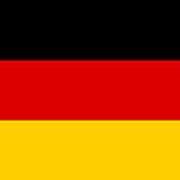 Deutsche Welle   Social Profile