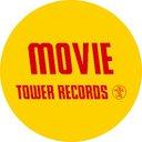 タワーレコード MOVIE