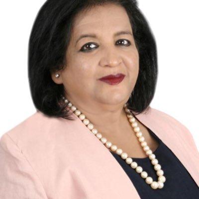 Ashita Mittal (@MittalAshita)