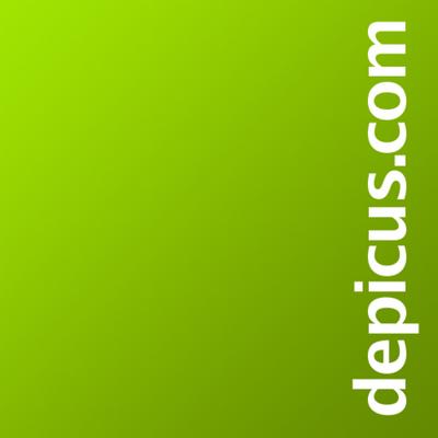 depicus | Social Profile