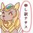 The profile image of galland7_62