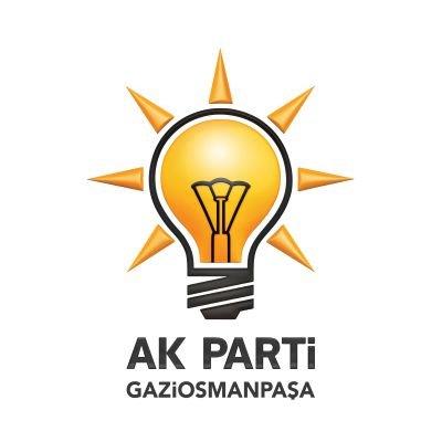 AK Parti Gaziosmanpaşa