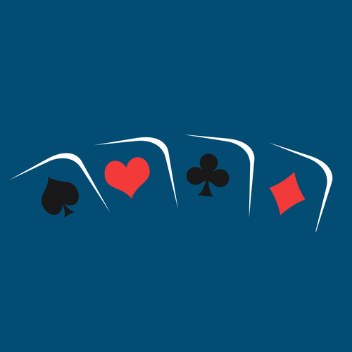 Pokergaming.cz