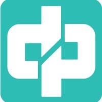 Duncan-Parnell Inc | Social Profile