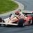 @Scuderia21