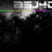 A5J4DX profile