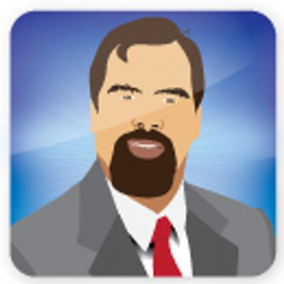 Kevin Koett | Social Profile