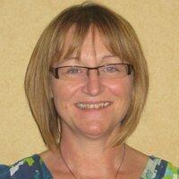 Bridget Clapham | Social Profile