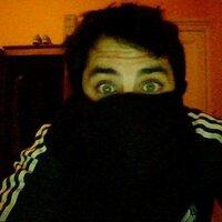 Cathal O'Friel | Social Profile