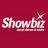 @showbizasia