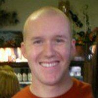 Mike Lohrman | Social Profile