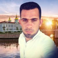 @sami_almosawy