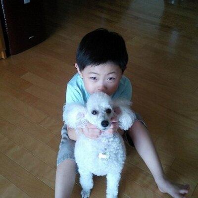 Joon-min Yun | Social Profile